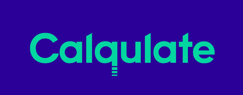 Calqulate_logo_blue_background