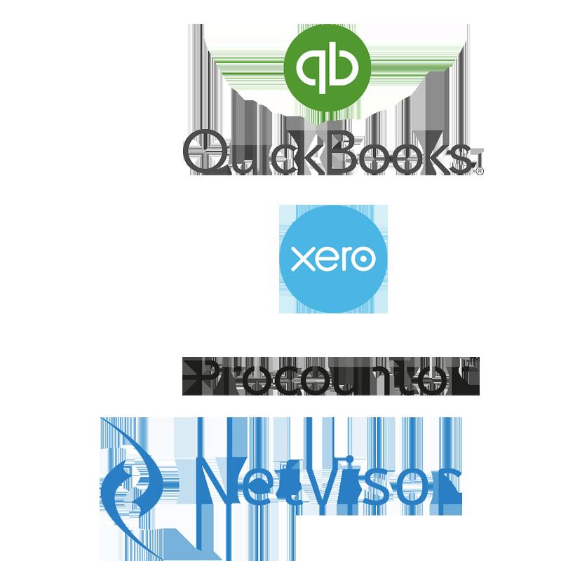 Accounting_logos_800x800
