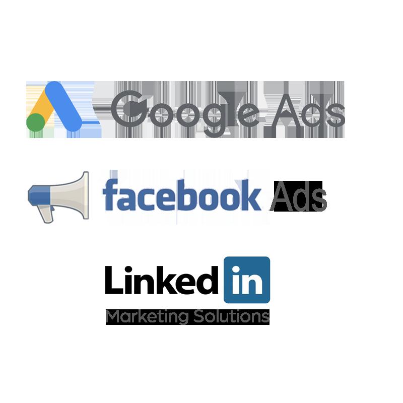 Ads_logos_800x800