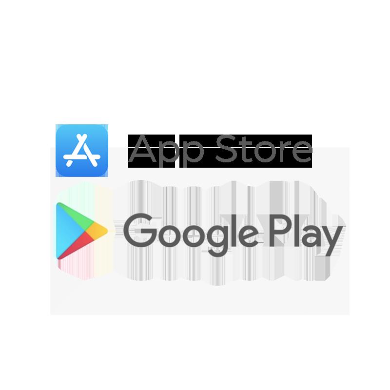 Appstore_logos_800x800_2