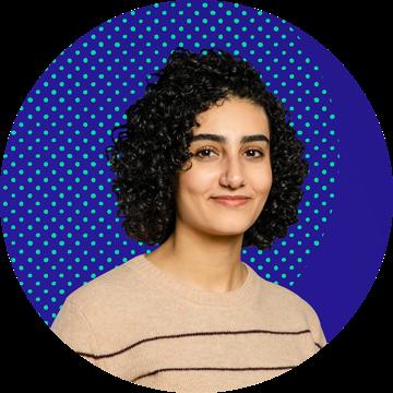 Portrait-Noha-Abdelmoghni