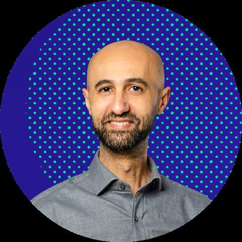 Portrait-Osama-Abdelmoghni