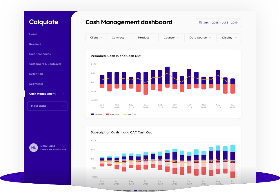 Cash Management dashboard@2x-1