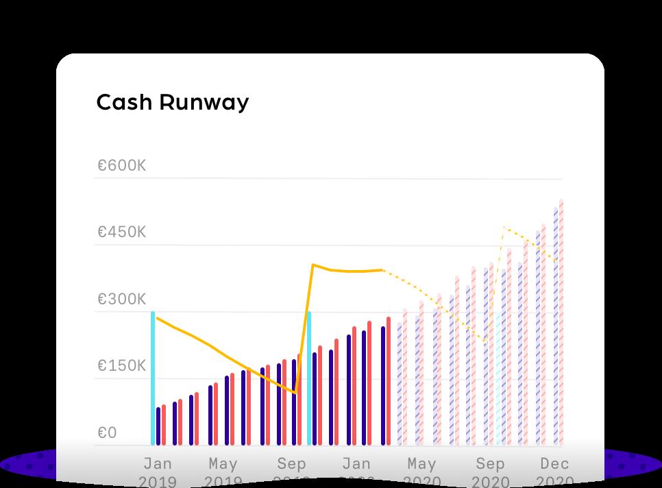 Cash Runway@2x