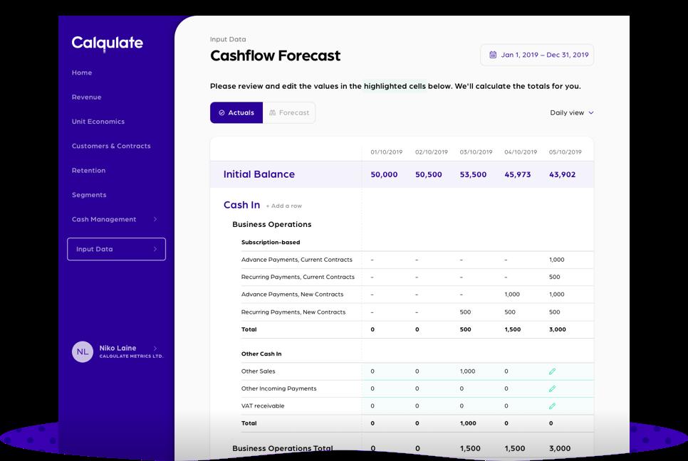 Cashflow Forecast@2x