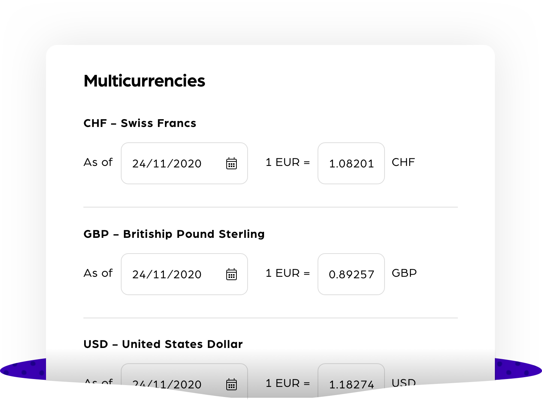 Multicurrencies@3x-1