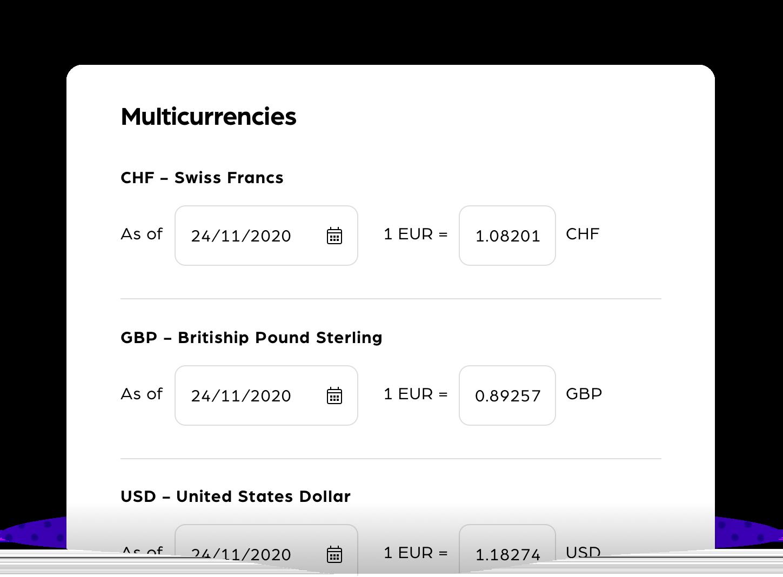 Multicurrencies@3x