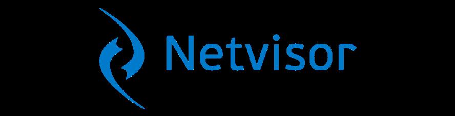 Netvisor for HS