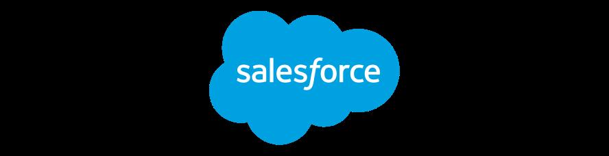 SalesForce for HS