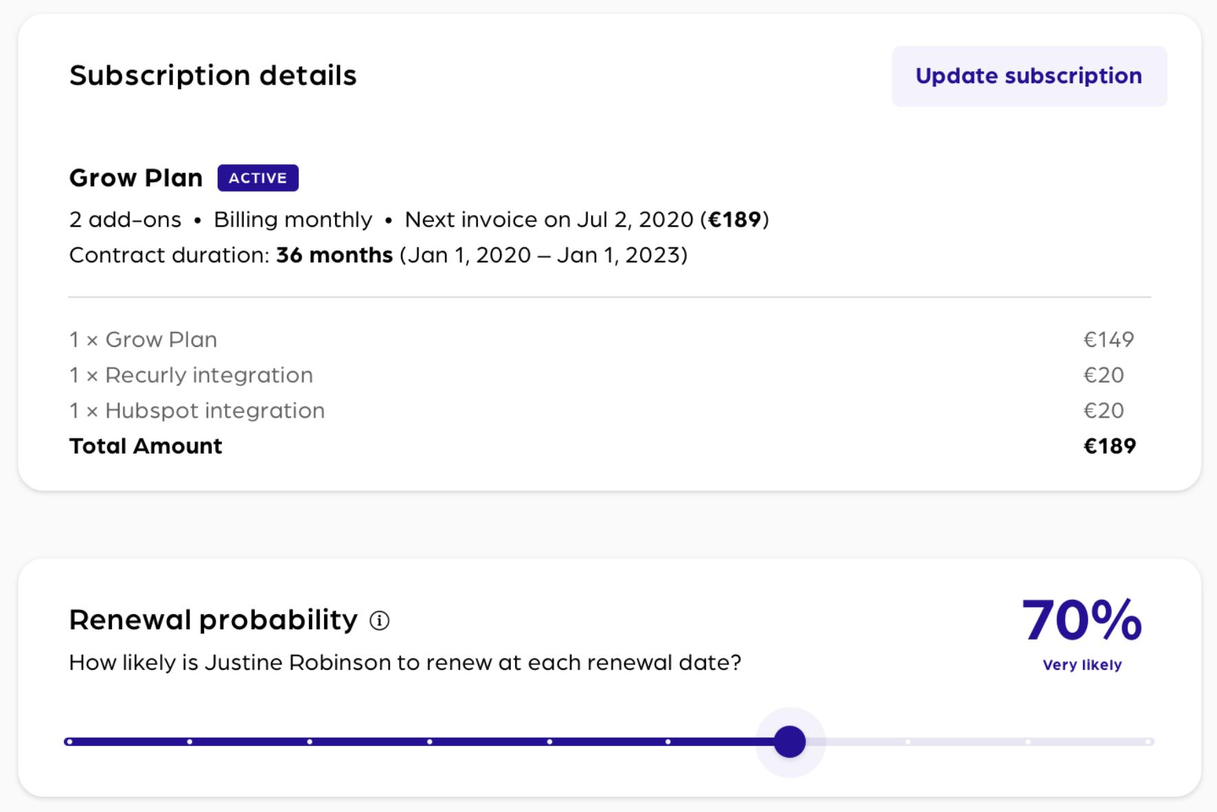 Screenshot 2020-08-11 at 14.22.50